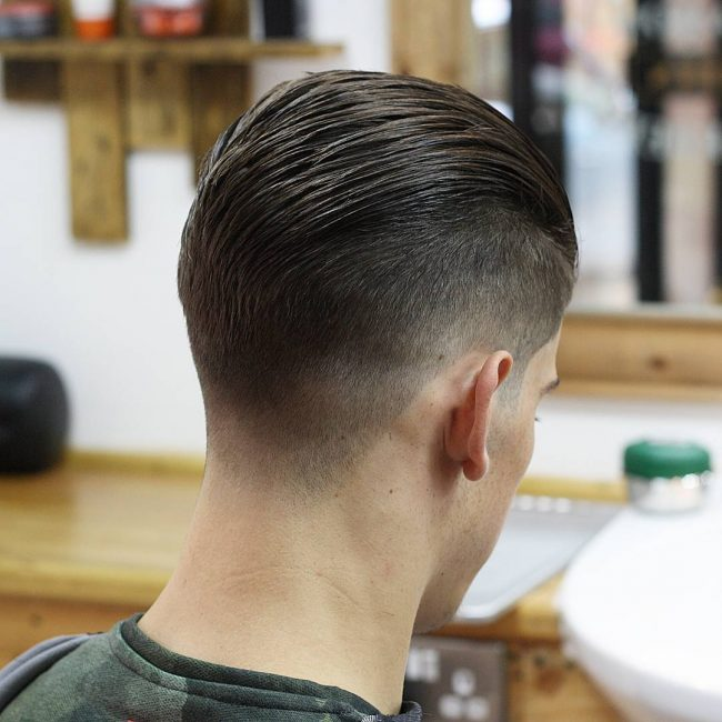 brush-back-and-fade-perfection