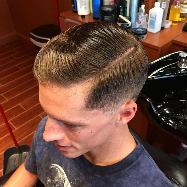 clean-clipper-cut