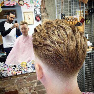 clipper-over-comb