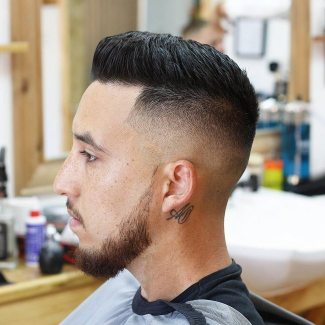 disconnected-and-faded-pomp