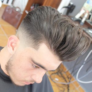 extra-high-and-wavy-pomp