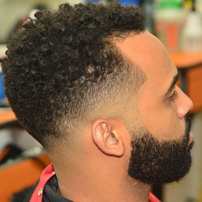 faded-natural-curls