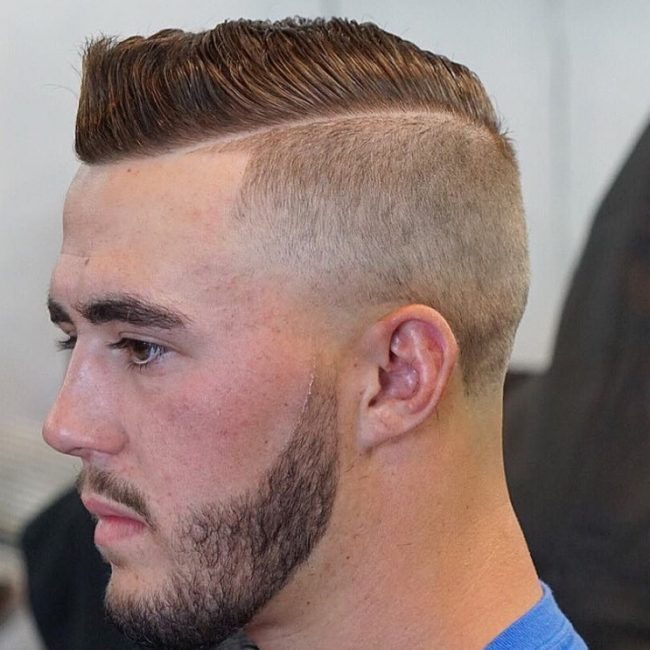 graded-locks-with-tapered-sides
