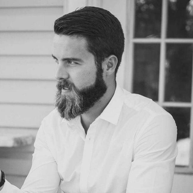 groomed-full-beard