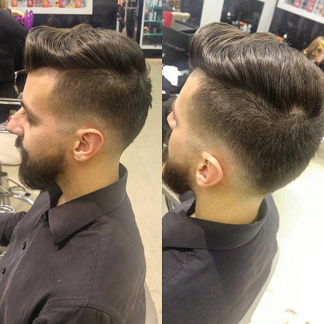 high-and-thick-comb-over