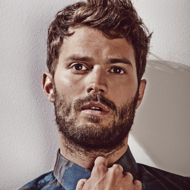 jamie-dornan-beard