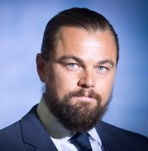 leonardo-dicaprios-rugged-beard