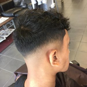 messy-choppy-texture-and-a-heavy-fade