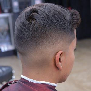 natural-flowing-drop-fade