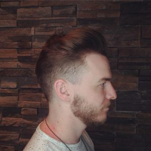 naturally-textured-and-tapered-cut