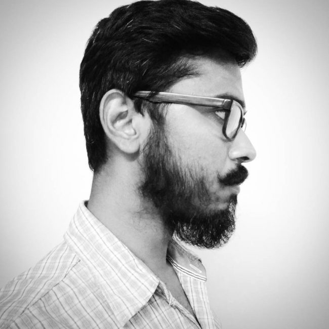 patchy-full-beard