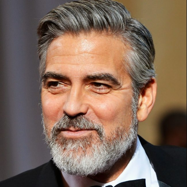 Enjoyable 30 Great Patchy Beard Styles For The Distinguished Man Short Hairstyles Gunalazisus