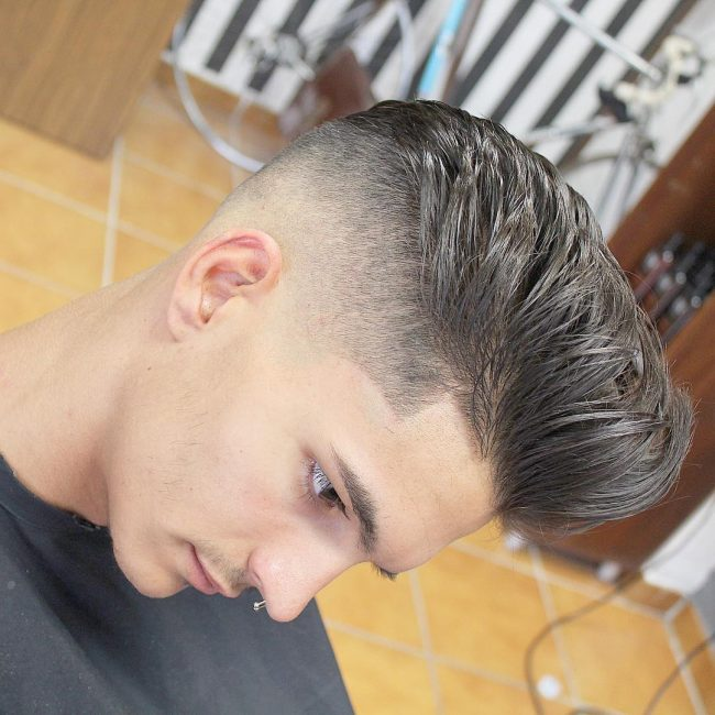 perfectly-textured-and-faded-pomp