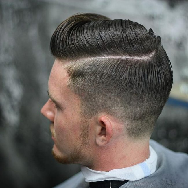 precision-waves-and-fade