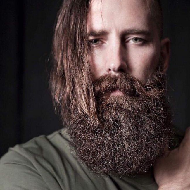 rugged-full-beard