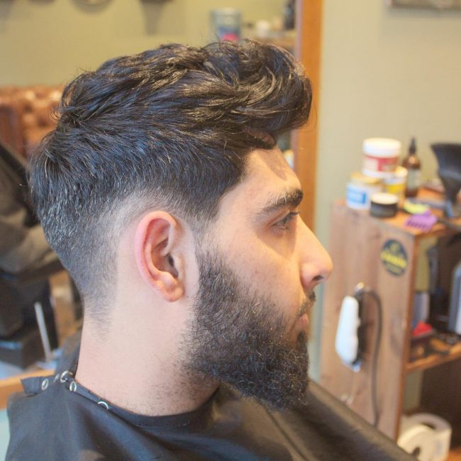 sassy-style-up-and-fade