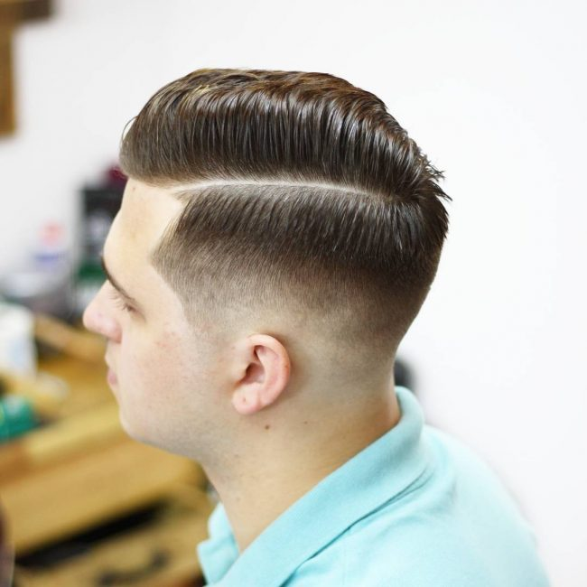 sexy-comb-over-with-a-side-part