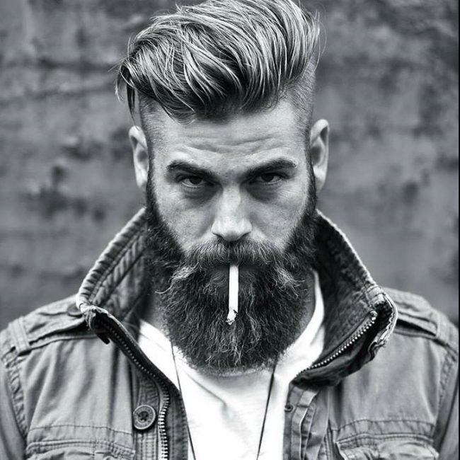 thick-full-beard