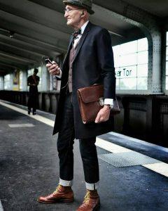1-ageless-style