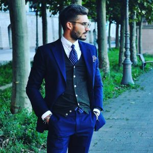 1-blazer-look