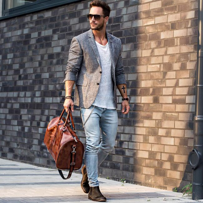 1-casual-and-masculine-look