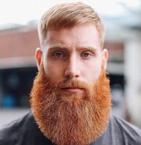 1-crew-with-shaped-beard