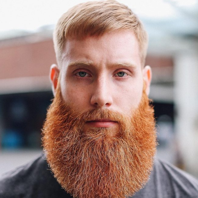 1-crew-with-shaped-beard