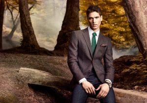 1-dark-patterned-blazer