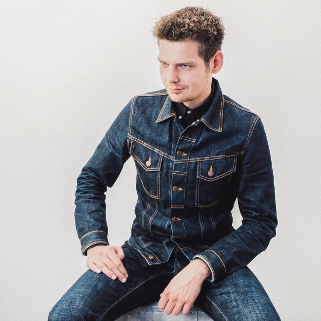 1-dark-blue-denim-shirt