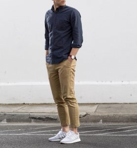 1-keeping-it-casual