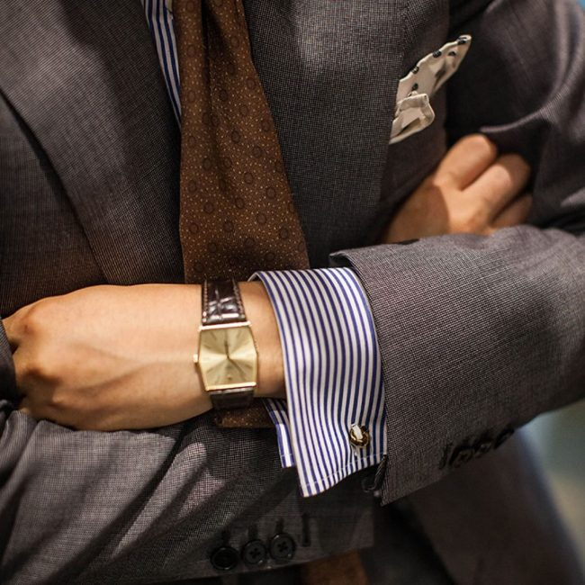 1-lovely-and-meticulous