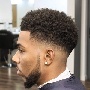 1-low-fade-with-shape-up