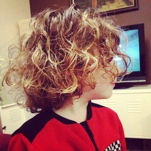 1-rugged-curls