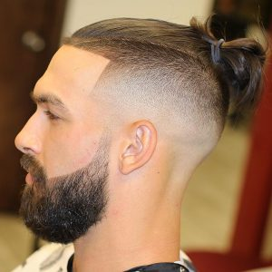 1-shape-up-with-bald-fade