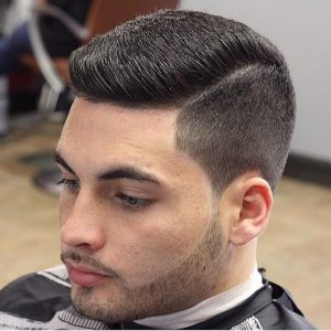 1-side-part-flat-top
