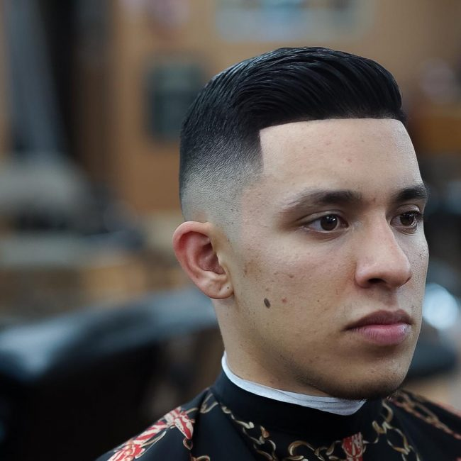 1-skin-faded-comb-over