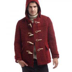 1-slim-fit-and-short-red-duffle