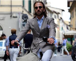 1-the-grey-checkered-blazer