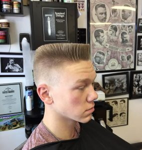 10-asymmetric-flat-top