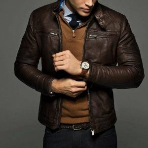 10-brown-and-caramel-coat