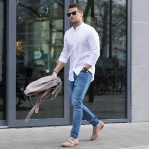 10-classy-casual