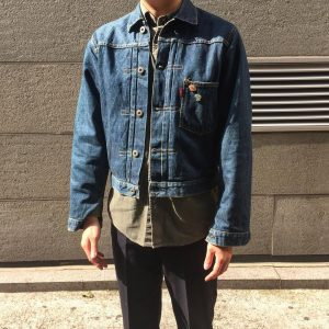 10-dull-blue-denim-jacket-with-horizontal-provisions-for-buttons