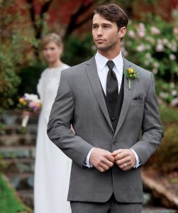 10-great-grey-tux