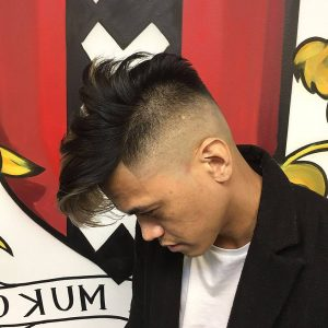 10-massive-comb-over