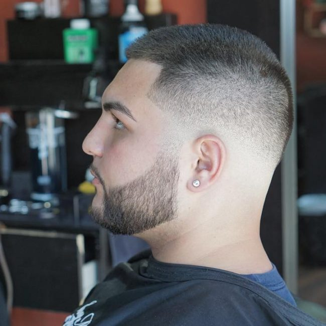 10-middle-fade-with-groomed-beard