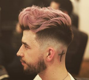 10-modern-cut-with-hair-art