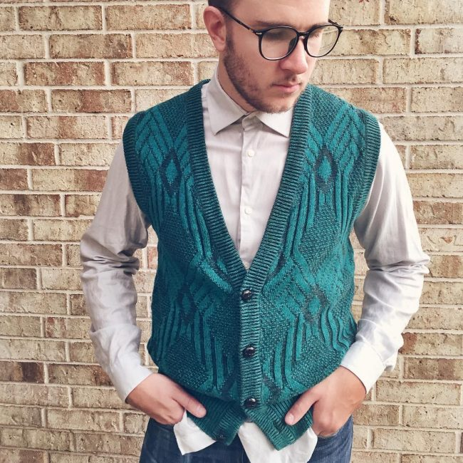 10-retro-vest-look
