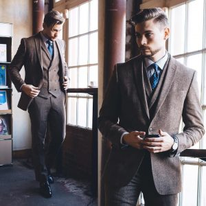 10-sharp-three-piece-outfit-for-best-fashion