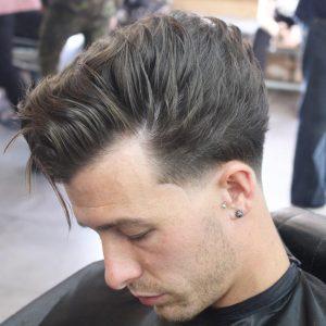 10-soft-graduation-haircut