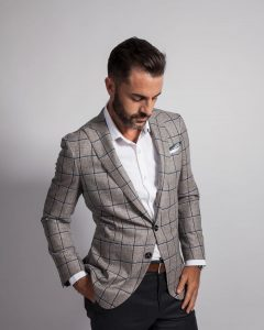 10-subdued-plaids-dont-have-to-subdue-the-look